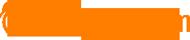 Orangescrum.com